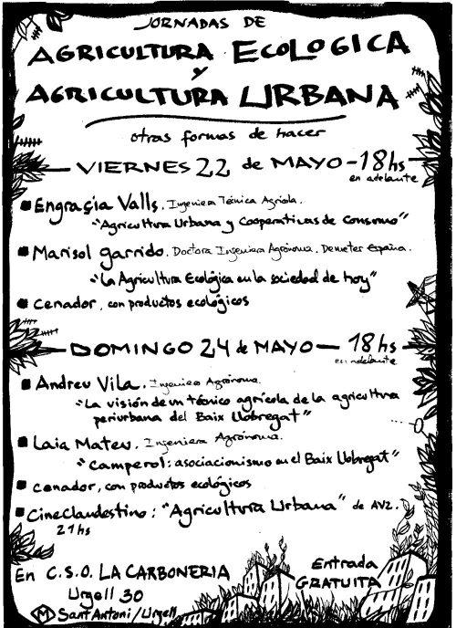 Cartel_Jornadas-Agricultura_web